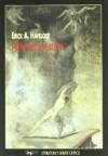 Prefacio a Platón - Eric Alfred Havelock, Ramón Buenaventura