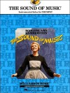Sound of Music: Trumpet - Oscar Hammerstein II, Richard Rodgers