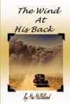 Wind at His Back - Mac McClelland