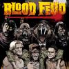 Blood Feud (Issues) (5 Book Series) - Cullen Bunn, Drew Moss, Nick Filardi