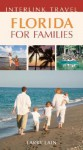 Florida for Families - Larry Lain
