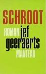 Schroot - Jef Geeraerts