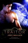 Traitor - Jody Wallace