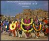 Taos Pueblo and Its Sacred Blue Lake - Marcia Keegan