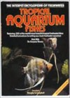 Interpet Encyclopedia of Freshwater Tropical Aquarium Fishes - Dick Mills, Gwynne Vevers