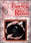 Under the Rose Vol. 4 - Akari Funato