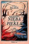Małżeństwo Nieba i Piekła - William Blake