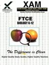 FTCE Biology 6-12 - Sharon Wynne