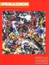 Jackson Pollock - Elizabeth Frank