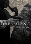 Dreamland: The Way Out of Juarez - Charles Bowden, Alice Leora Briggs