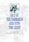 Out of the Darkness and Into the Light: Nebraska's Experience in Mental Retardation - Robert L. Schalock