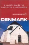 Denmark - Culture Smart!: The Essential Guide to Customs & Culture - Mark Salmon