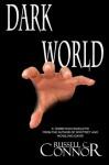 Dark World - Russell C. Connor