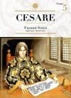 Cesare Tome 5 - Fuyumi Soryo