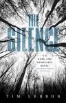 The Silence - Tim Lebbon