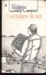 Eastern Sure - Lesley Choyce