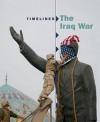 The Iraq War - Paul Mason