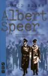 Albert Speer - David Edgar