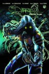 The Darkness, Volume 5: Demon Inside - Paul Jenkins, Ron Marz, Eric Basaldua