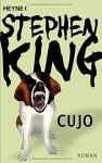 Cujo: Roman - Stephen King, Harro Christensen