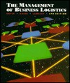 Mgmt of Business Logistics 6e - John J. Coyle, Edward J. Bardi