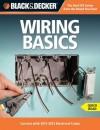Black & Decker Wiring Basics - Editors of CPi
