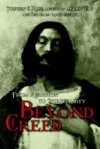 Beyond Creed: From Religion to Spirituality - Stephen C. Rose