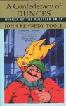 By John Kennedy Toole A Confederacy of Dunces (Reissue) - JOHN KENNEDY TOOLE