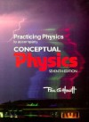 Practicing Physics (Workbook) to Accompany Conceptual Physics, 7/E - Paul G. Hewitt