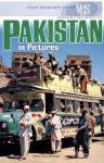 Pakistan in Pictures (Visual Geography. Second Series) - Stacy Taus-Bolstad