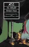 Na oślep - Michael Frayn