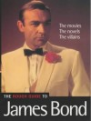 The Rough Guide To James Bond - Paul Simpson