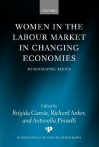 Women in the Labour Market in Changing Economies: Demographic Issues - John Langone