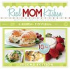 Real Mom Kitchen - Laura Powell