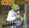 Energy Everywhere - Patty Whitehouse