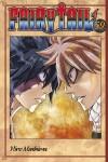 Fairy Tail 59 - Hiro Mashima
