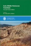 Early-Middle Pleistocene Transitions: The Land-Ocean Evidence - Philip L. Gibbard, M.J. Head