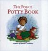 The Pop Up Potty Book - Marianne Borgardt