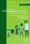Positive Youth Development: 41 (Advances in Child Development and Behavior) - Richard Lerner, Jacqueline Lerner, Janette B. Benson
