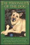 The Personality of the Dog - Brandt Aymar, Edward Sagarin