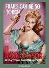 Frails Can Be So Tough - Hank Janson