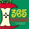 365 Appleseeds: A Grateful Gift for Teachers - Kathy Wagoner