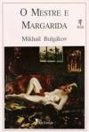 O Mestre e Margarida - Mikhail Bulgakov, Konstantin Asryantz, Svetlana Kardash