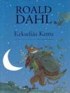 Kekseliäs kettu - Panu Pekkanen, Roald Dahl
