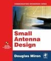 Small Antenna Design - Miron