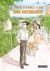Une Anthologie - Jirō Taniguchi, Patrick Honnoré, Ghersande Mauvais