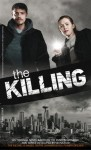 The Killing - Innocence Lost - Karen Dionne, Karen Dionne