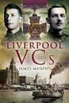 Liverpool VCS - James Murphy