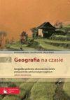 Geografia na czasie 2. - Barbara Lenartowicz, Ewa Wilczyńska, Marcin Wójcik