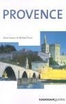 Cadogan Guide Provence - Michael Pauls, Dana Facaros